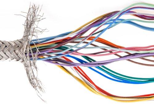 Tipi di impianti cg impianti s r l impianti elettrici for Tipi di interruttori elettrici