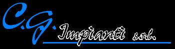 CG Impianti S.r.l. Impianti elettrici, illuminazione, Climatizzazione, domotica, automazione, videosorveglianza, reti dati, energie alternative, fotovoltaico